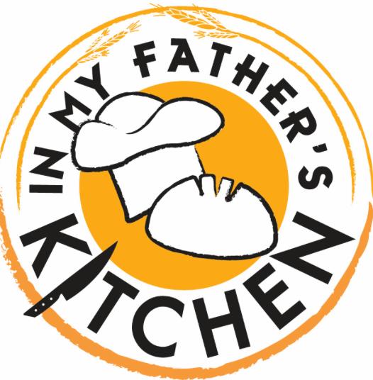 IMFK Logo