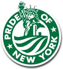 pride-of-new-york-logo